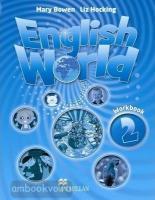 English World 2. Workbook