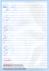 Тарасова. Тренажер по исправлению почерка для старшеклассников. Ступень 1 (пять за знания) - Тарасова. Тренажер по исправлению почерка для старшеклассников. Ступень 1 (пять за знания)